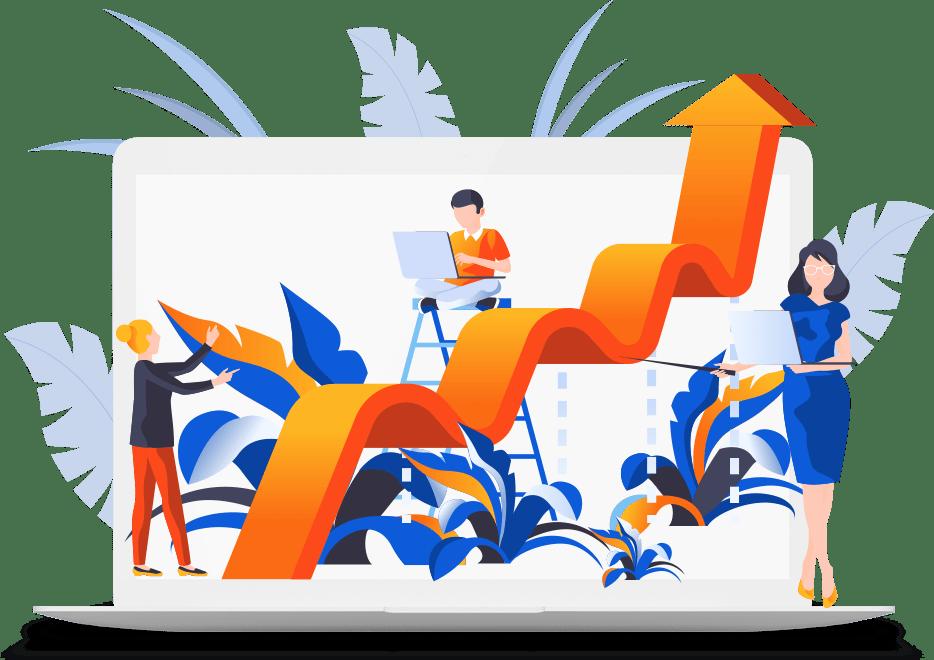 Sécurisation juridique et comptable des entreprises en croissance