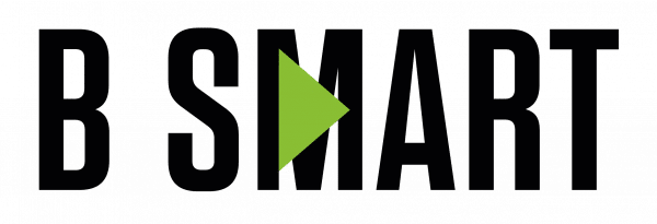 Logo B-Smart