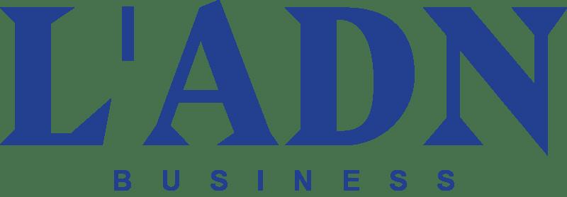 Logo L'ADN Business